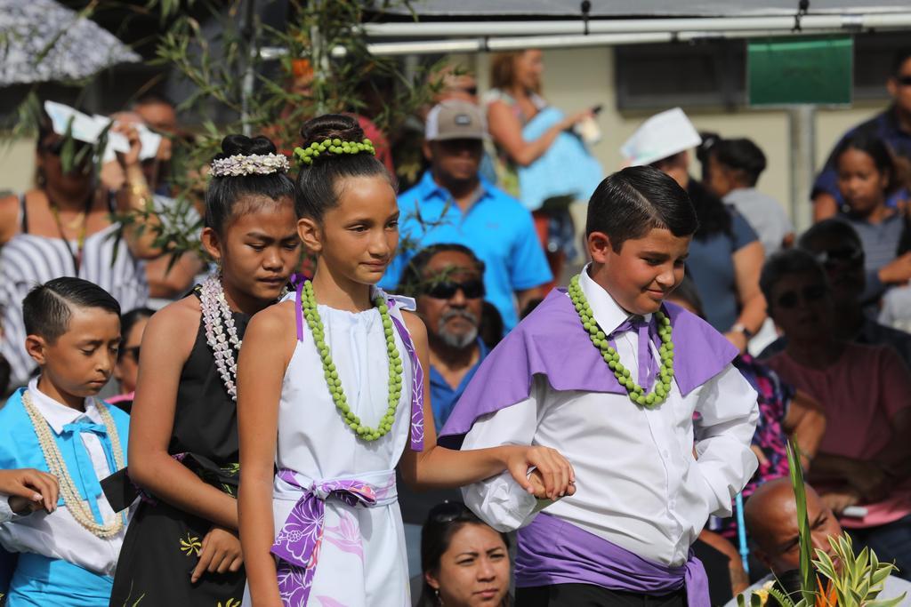 Kauai Princess