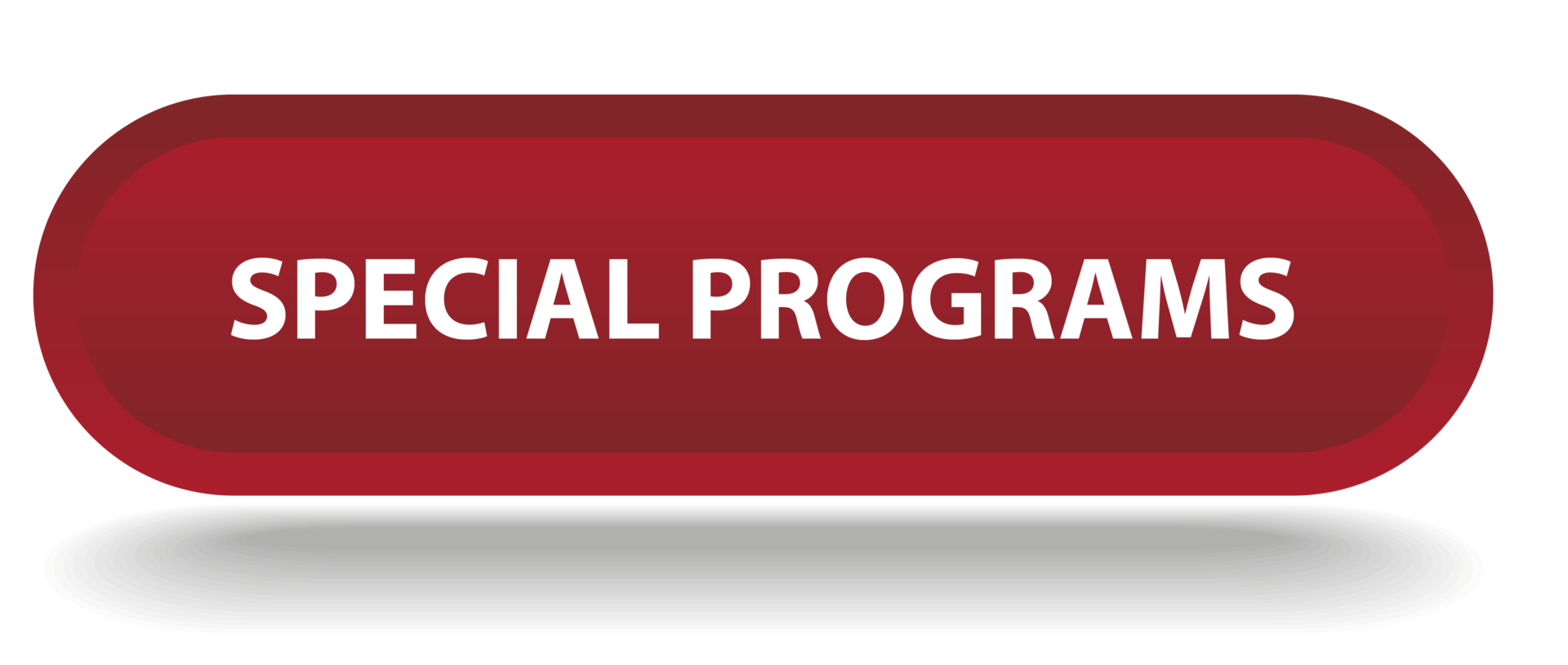 Special Programs Click Here