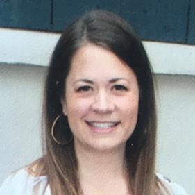 Amanda San Roman's Profile Photo