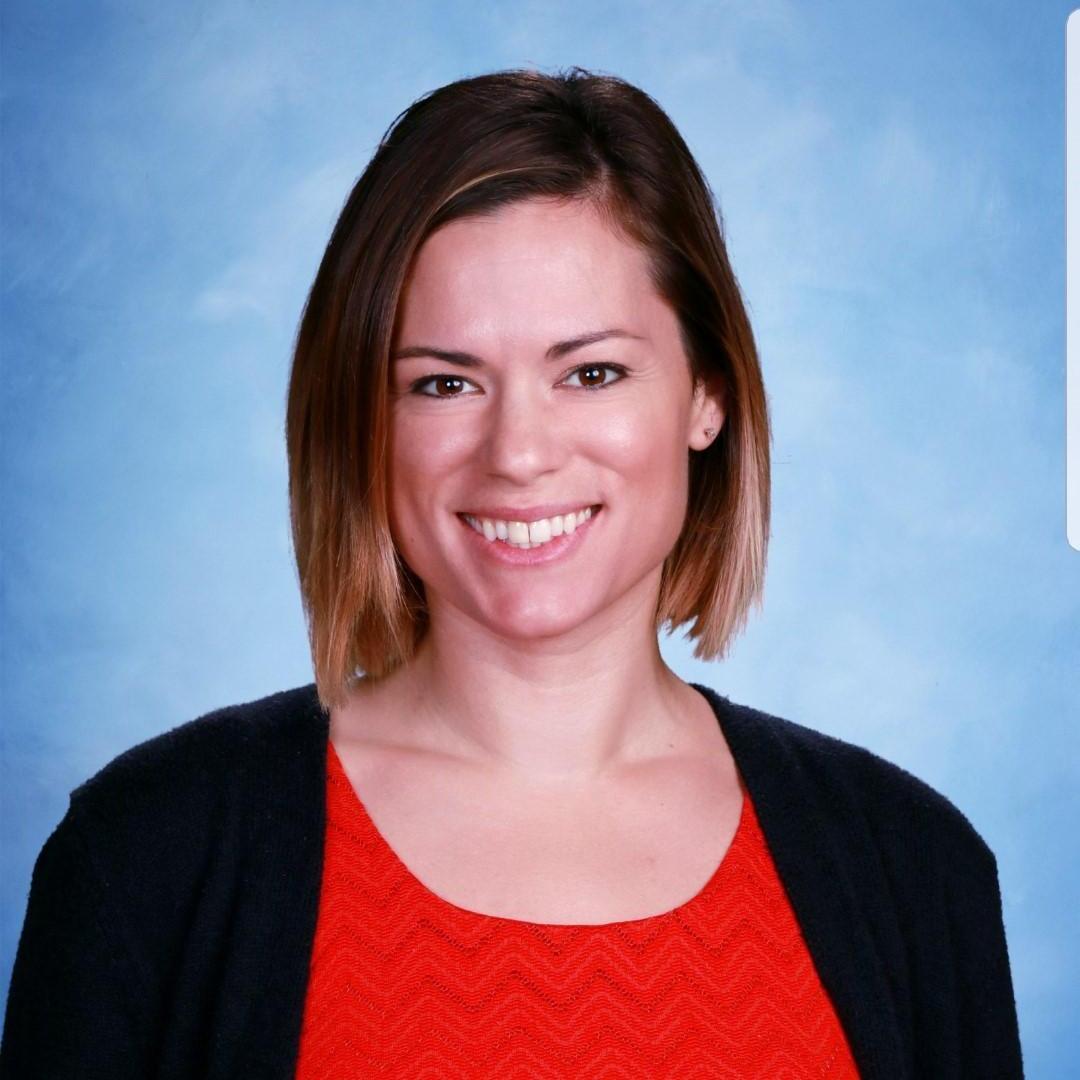 Karen Bombardier's Profile Photo