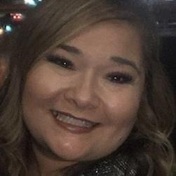 Sandra Martinez4's Profile Photo