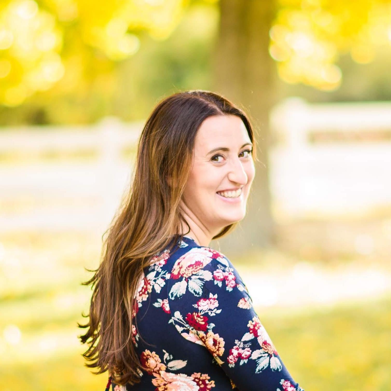 Rachel Wagner's Profile Photo
