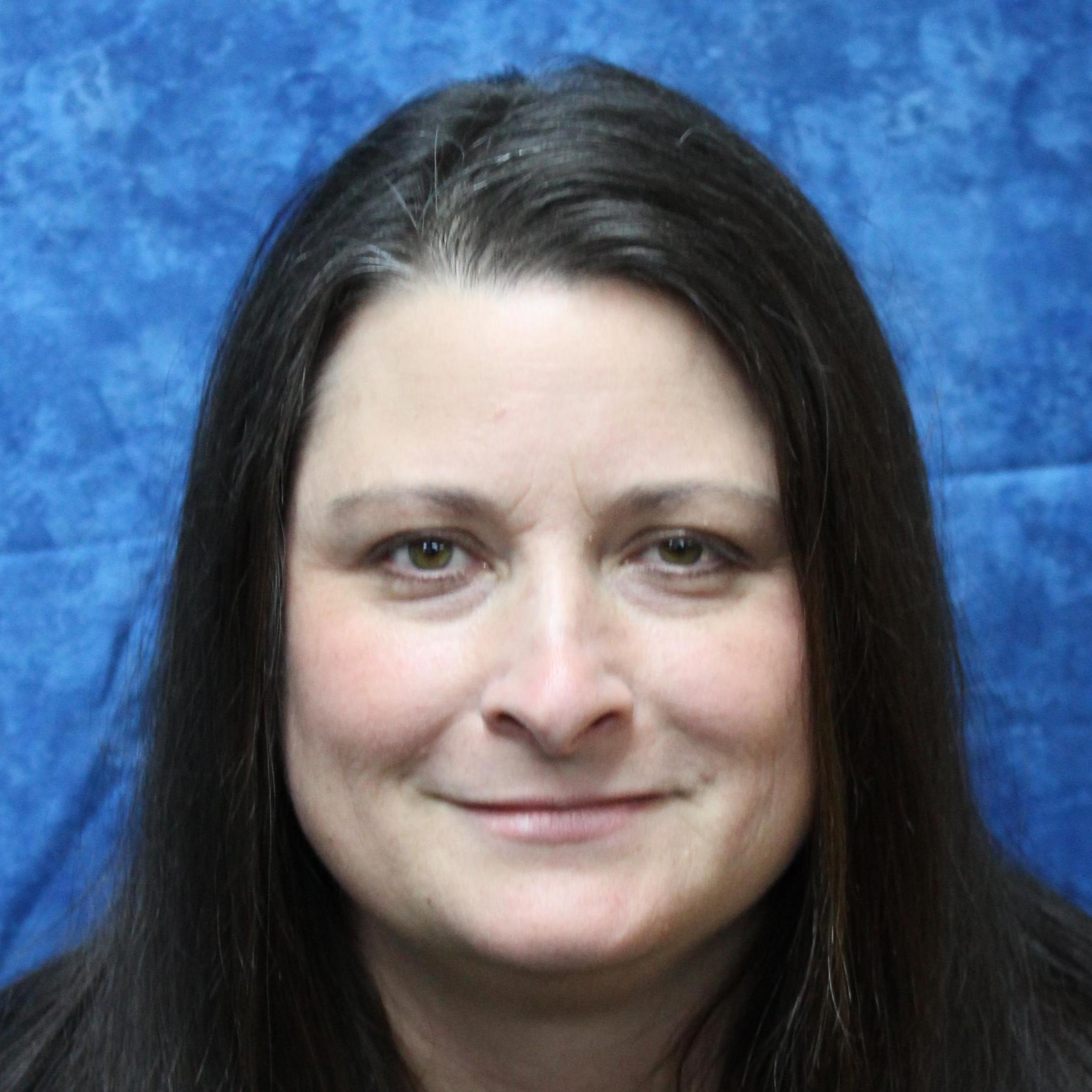 Dawn Nail's Profile Photo