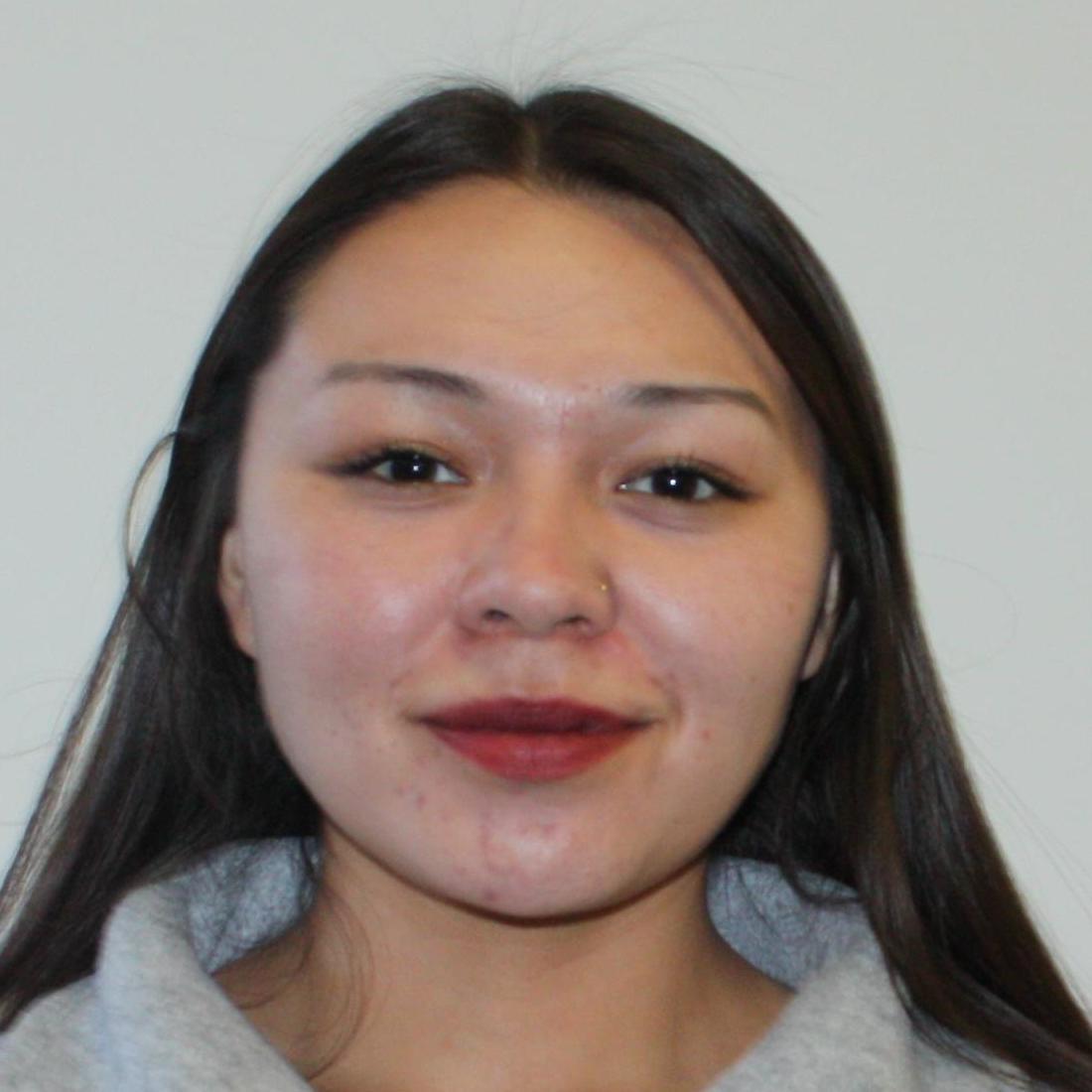 Tanyka Montoya's Profile Photo