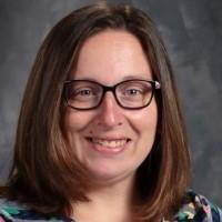Jennifer Bloss's Profile Photo
