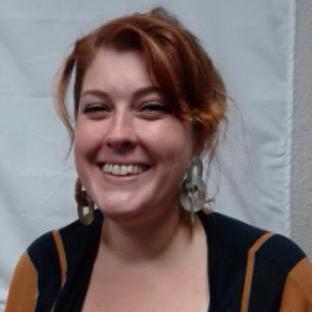 Erica Sheets's Profile Photo