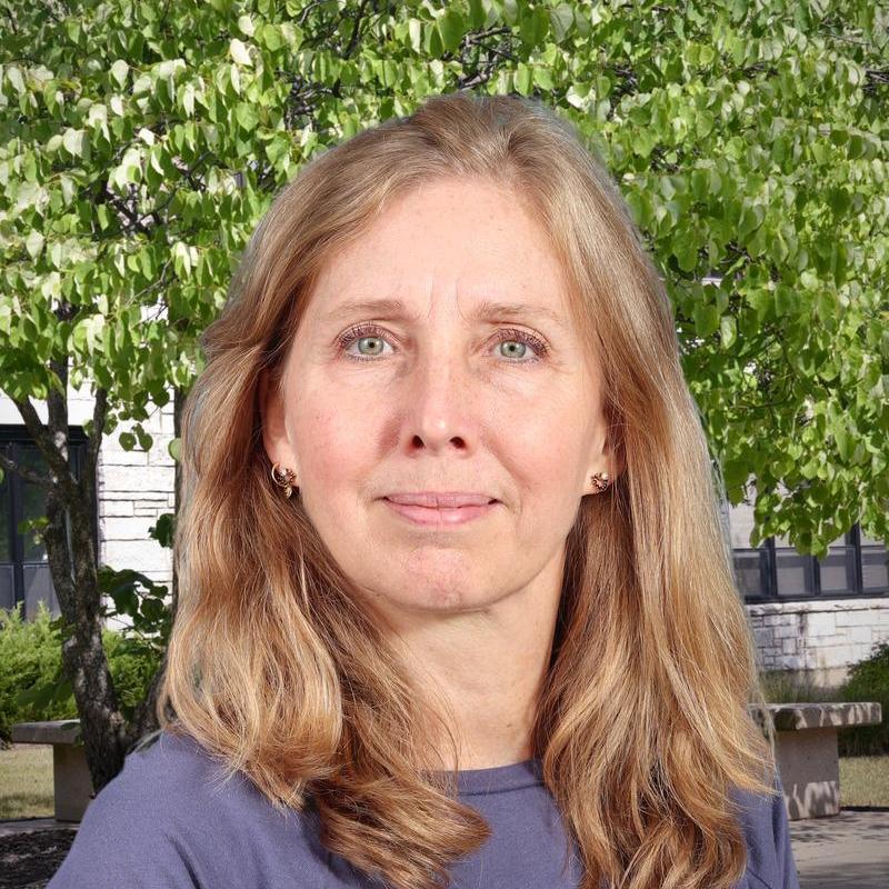 Lorraine Liesenberg's Profile Photo