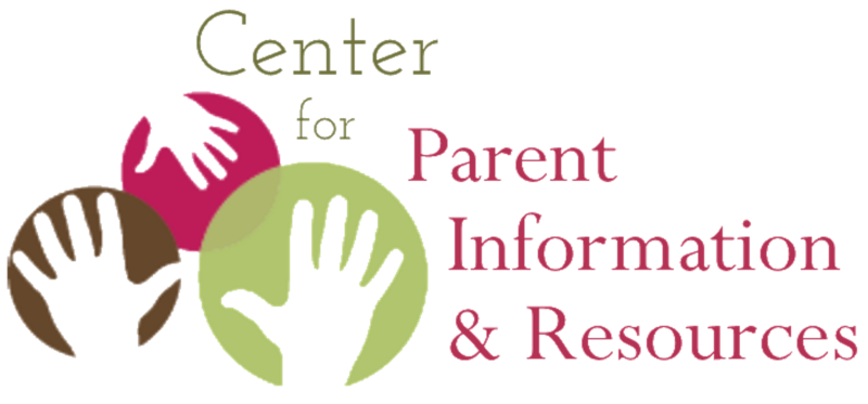 Parent Hub Image