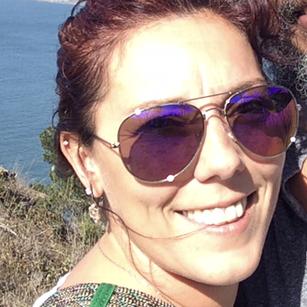 Debra Wright's Profile Photo