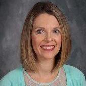 Amanda Reinert's Profile Photo