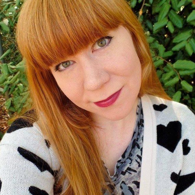 Elisha Craig's Profile Photo