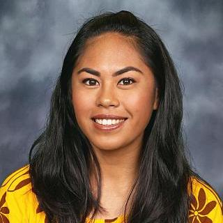 Chelsea Keolanui-Wilson's Profile Photo