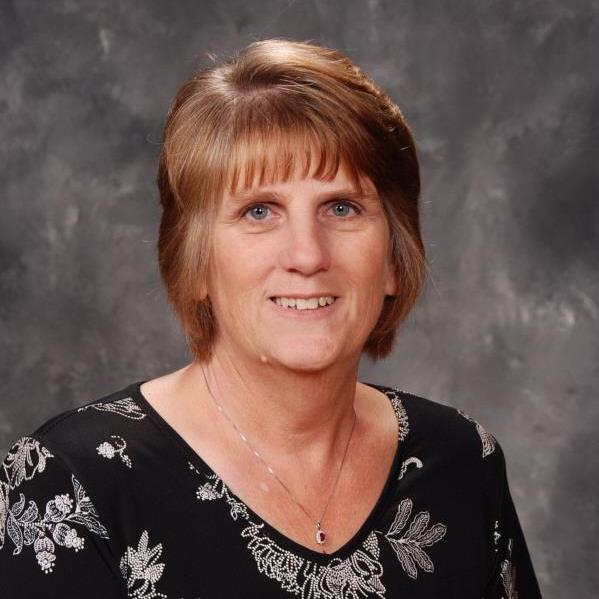 Bonnie Robertson's Profile Photo