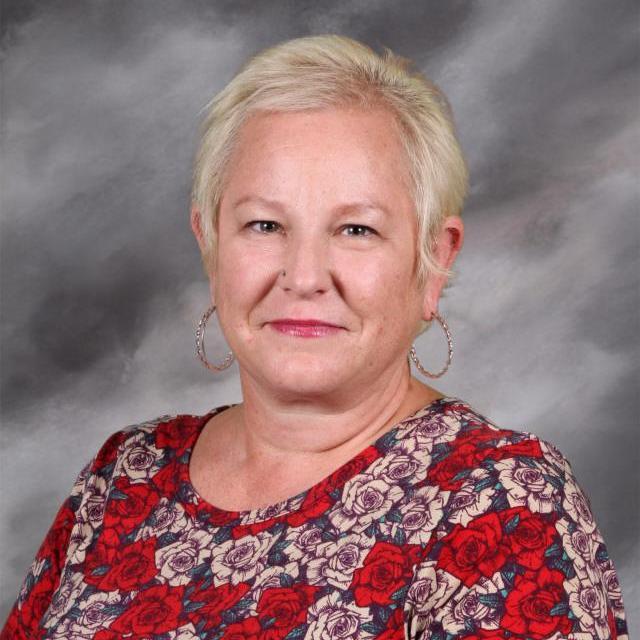 Leslie Tasevski's Profile Photo