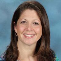 Summer Ward's Profile Photo