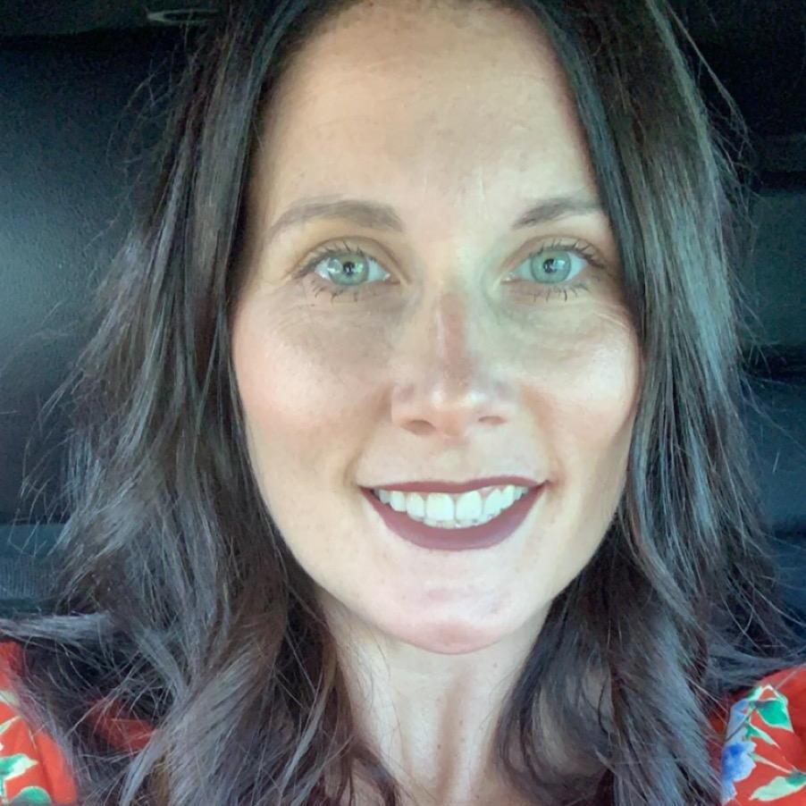 Michelle Dean's Profile Photo