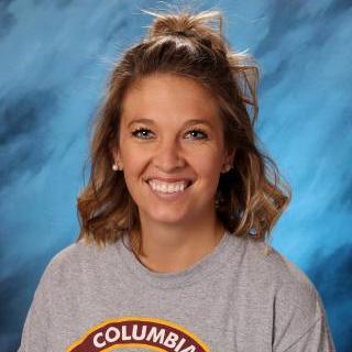 Sam Duke's Profile Photo