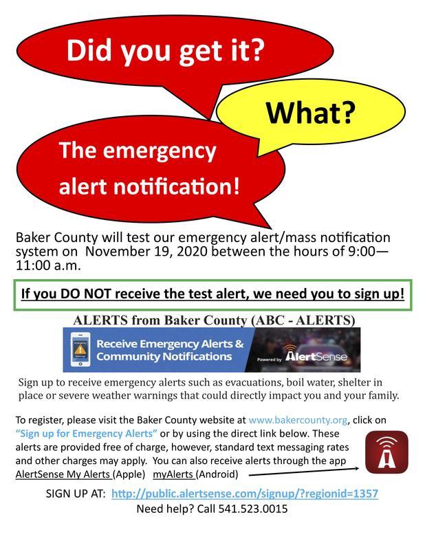 AlertSense Flyer v4.jpg