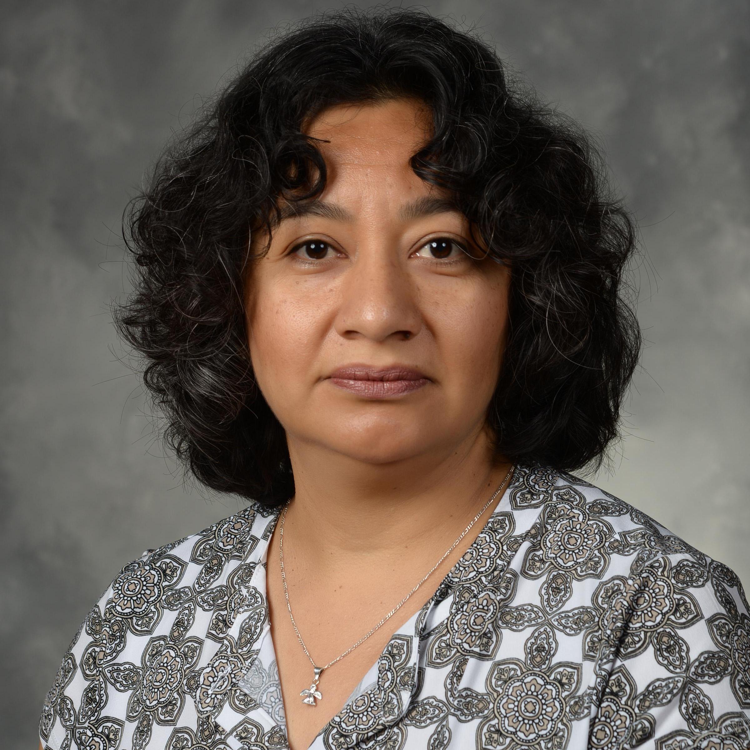 CARMEN RODRIGUEZ's Profile Photo