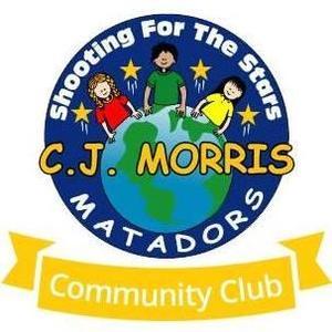 cjmcc logo.jpg