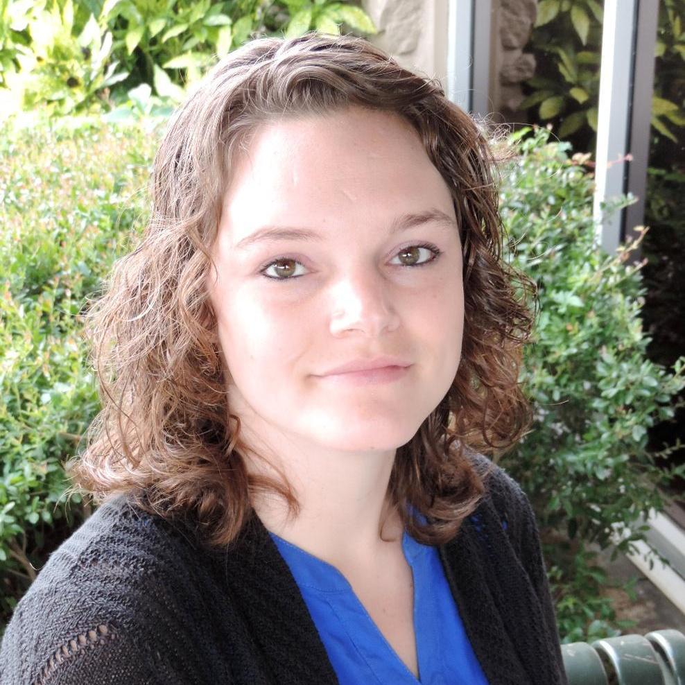 Amber Calicott's Profile Photo