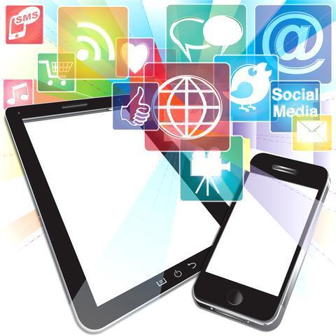 Online Safety Resources