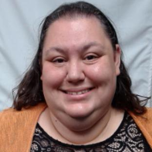 Lacey Lirette's Profile Photo