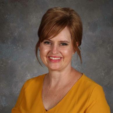 Shannon Elliott's Profile Photo