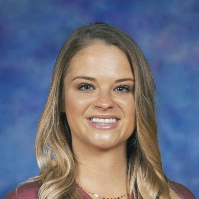 Mallory Buresh's Profile Photo