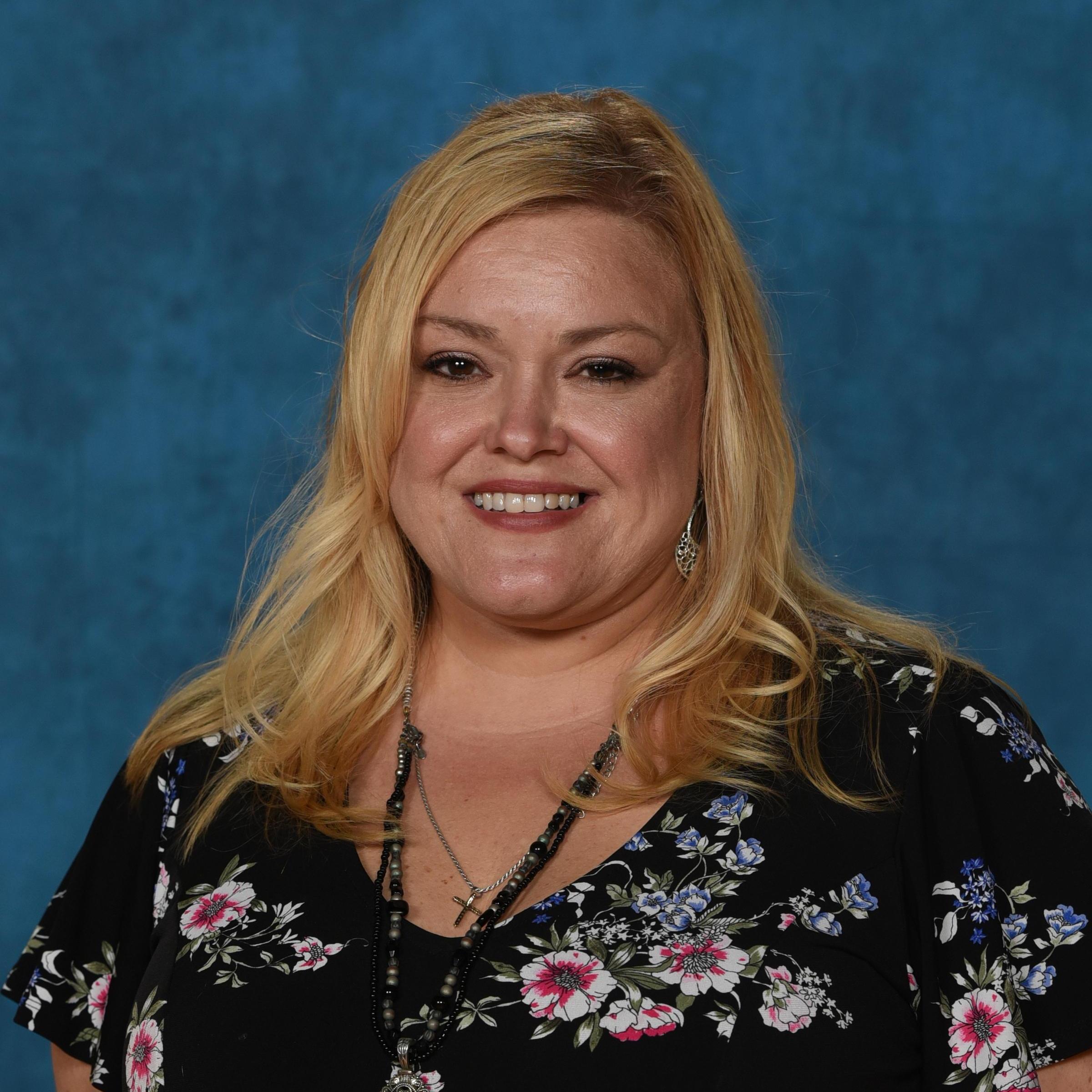 Ivy Hoyle's Profile Photo