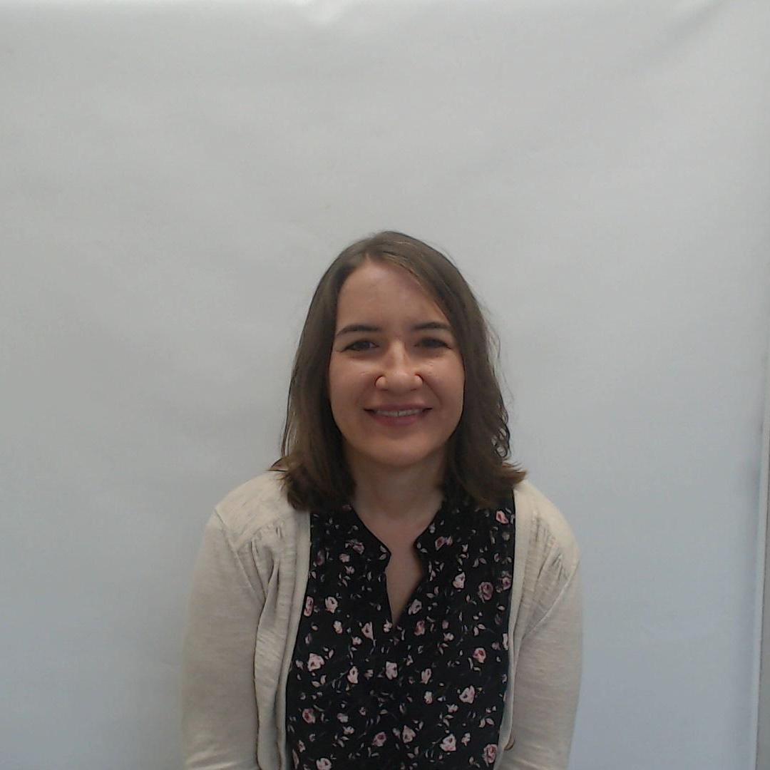 Laura Gross's Profile Photo