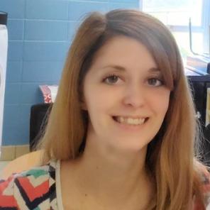 Allison Alverson's Profile Photo