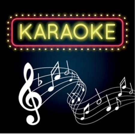Super Fun Game and Karaoke Night is Friday, April 26th Featured Photo