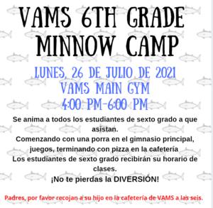 Minnow Camp Spanish.PNG