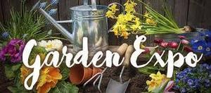 Garden Expo 2019.jpg
