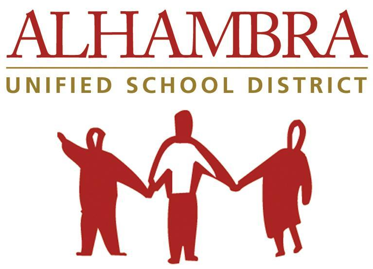 Preliminary Information for 2021-22 School Year Featured Photo