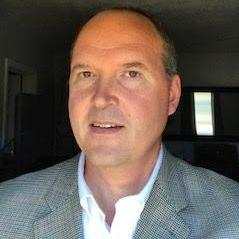 Jeff Montague's Profile Photo