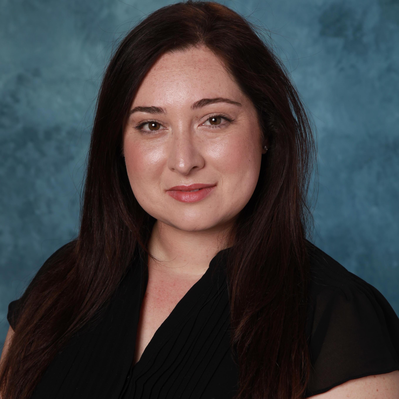Natalie Atiee's Profile Photo
