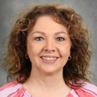 Lori Lane's Profile Photo