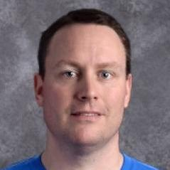 Marty Sloan's Profile Photo