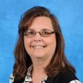 Teresa Carpenter, M.Ed.'s Profile Photo