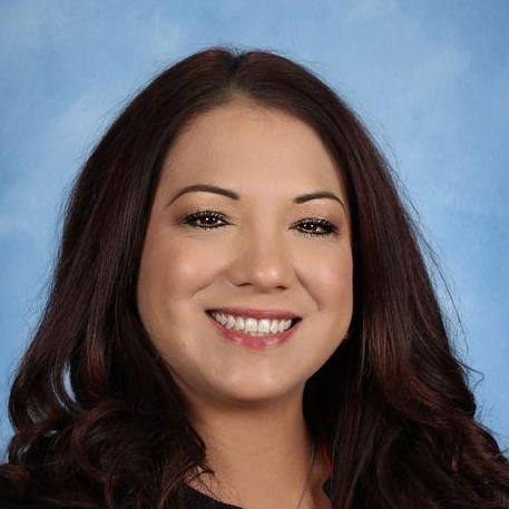 Ashley Rice's Profile Photo