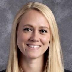 Allison Marsh's Profile Photo