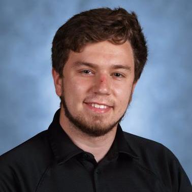 Connor Lynn's Profile Photo