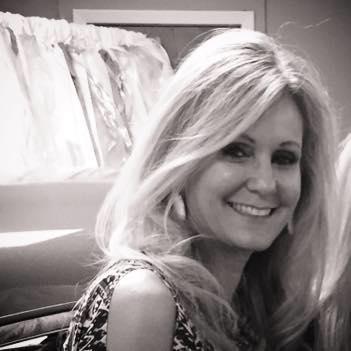 Regina Garceau's Profile Photo