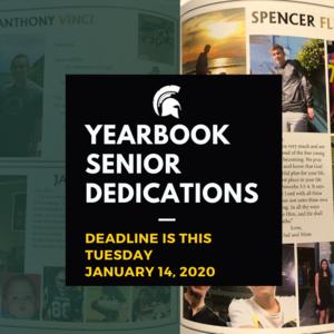 yearbook senior dedications.png