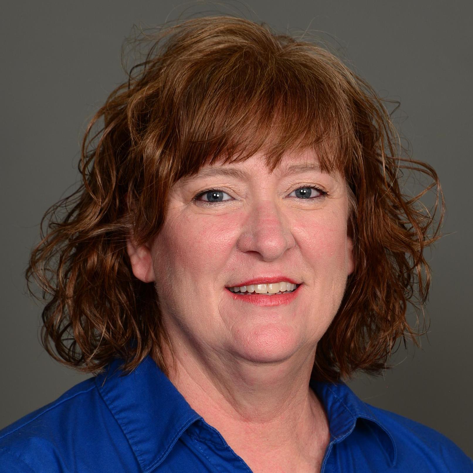 Sandra Maranto's Profile Photo