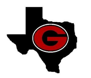 TexasG.jpg