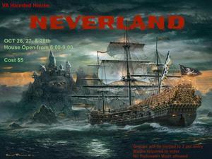 Neverland Poster  .jpg