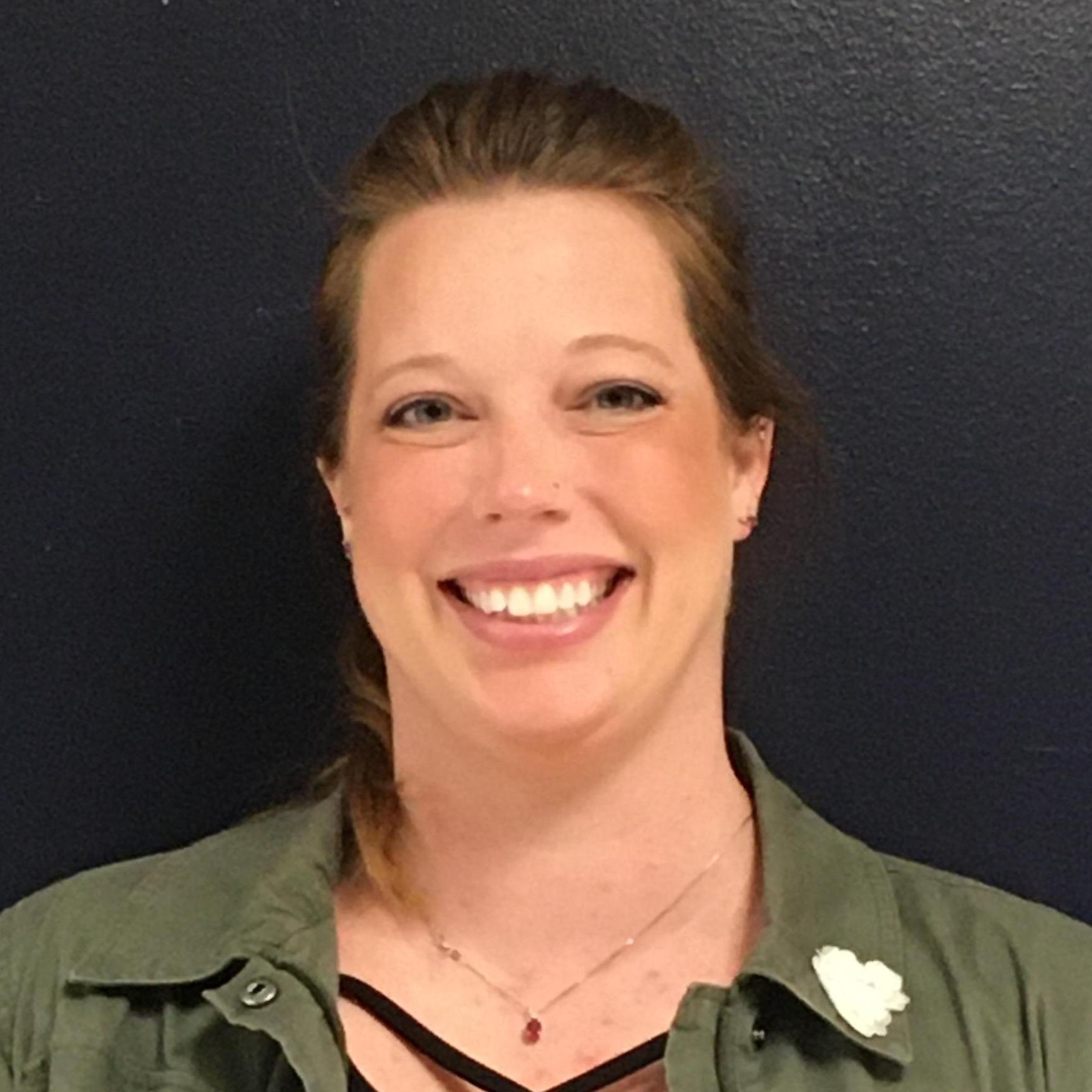 Sarah Walling's Profile Photo